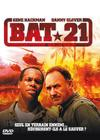 DVD & Blu-ray - Bat 21