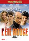 DVD & Blu-ray - L'Eté Rouge