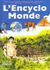 Livres - L'Encyclopedie Du Monde