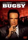 DVD & Blu-ray - Bugsy