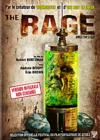 DVD &amp; Blu-ray - The Rage