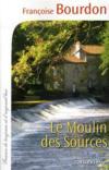 Livres - Le moulin des sources