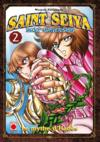 Saint Seiya - next dimension t.2