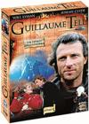 DVD & Blu-ray - Les Aventures De Guillaume Tell - Coffret 4