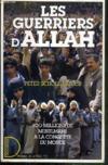 Les Guerriers D'Allah