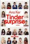 Tinder surprise  - Ana Ker
