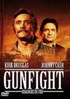 DVD & Blu-ray - Gunfight (Dialogue De Feu)