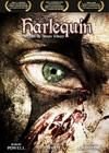 DVD & Blu-ray - Harlequin
