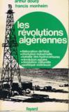 Les revolutions algeriennes