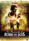DVD &amp; Blu-ray - Le Revanche De Robin Des Bois