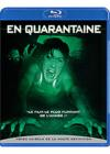 DVD & Blu-ray - En Quarantaine
