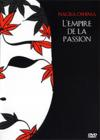DVD & Blu-ray - L'Empire De La Passion