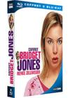 DVD &amp; Blu-ray - Le Journal De Bridget Jones + Bridget Jones : L'ge De Raison