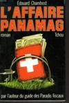 L'affaire Panamag