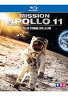 DVD & Blu-ray - Mission Apollo 11 - Les Premiers Pas Sur La Lune
