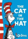 Livres - Cat in the Hat