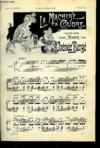 Livres - Supplement Musical Au N°2977 De L'Illustration