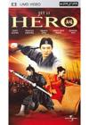 DVD & Blu-ray - Hero