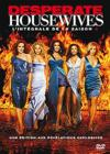 DVD & Blu-ray - Desperate Housewives - Saison 4