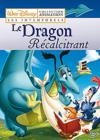 DVD &amp; Blu-ray - Le Dragon Rcalcitrant