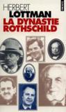 Dynastie Rothschild (La)