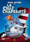 DVD & Blu-ray - Le Chat Chapeauté