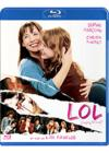 DVD &amp; Blu-ray - Lol (Laughing Out Loud) 