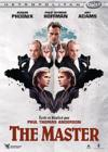 DVD & Blu-ray - The Master
