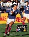 L'annee du rugby 1994 -n 22
