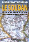Le soudan en question