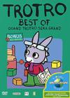 DVD & Blu-ray - Trotro - Best Of - Quand Trotro Sera Grand