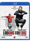DVD &amp; Blu-ray - Looking For Eric