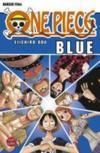 One Piece Blue