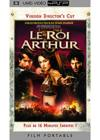 DVD & Blu-ray - Le Roi Arthur (Version Director'S Cut)