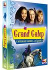 DVD & Blu-ray - Grand Galop - Saison 1