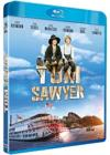 DVD & Blu-ray - Tom Sawyer