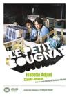 DVD &amp; Blu-ray - Le Petit Bougnat