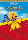 DVD &amp; Blu-ray - Kuzco, L'Empereur Mgalo