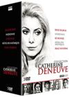 DVD & Blu-ray - Collection Catherine Deneuve