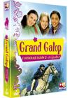 DVD & Blu-ray - Grand Galop - Saison 2
