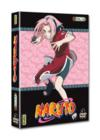 DVD & Blu-ray - Naruto - Vol. 16