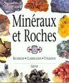 Mineraux Et Roches