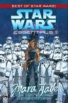 Livres - Star Wars Essentials 09