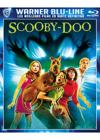 DVD &amp; Blu-ray - Scooby-Doo