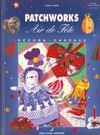 Patchworks Air De Fete