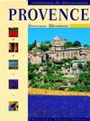 Livres - Provence
