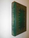 Livres - Oeuvres complètes Mademoiselle Fifi, Une vie / Maupassant, G / Réf 27600