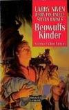 Livres - Beowulfs Kinder