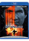 DVD & Blu-ray - Starman