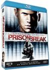 DVD &amp; Blu-ray - Prison Break - L'Intgrale De La Saison 1